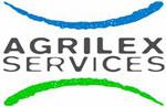 Agrilex Services Logo